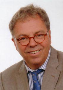 Dr. Christoph Grassl - Ärztliche Bereitschaftspraxis München Süd